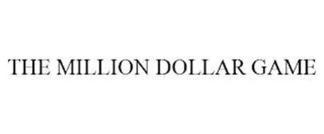 THE MILLION DOLLAR GAME