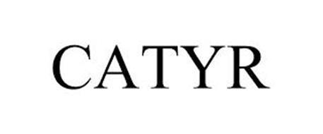 CAYTR