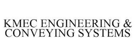 KMEC ENGINEERING & CONVEYING SYSTEMS