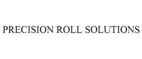 PRECISION ROLL SOLUTIONS