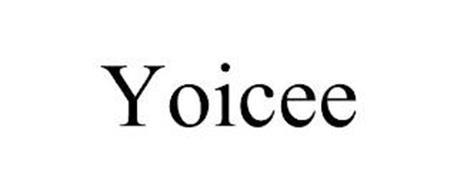 YOICEE