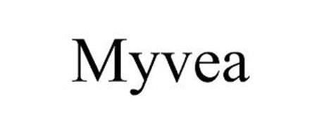 MYVEA