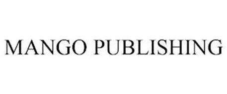 MANGO PUBLISHING