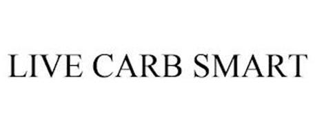 LIVE CARB SMART