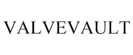 VALVEVAULT