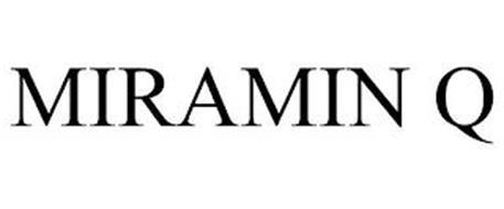 MIRAMIN Q