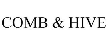 COMB & HIVE