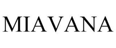 MIAVANA