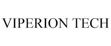 VIPERION TECH