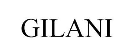 GILANI