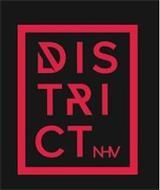 DISTRICT NHV