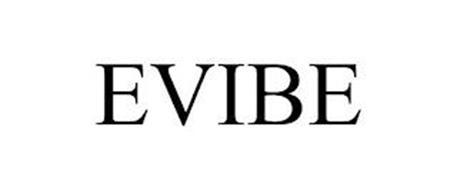 EVIBE