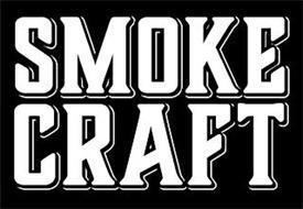 SMOKE CRAFT