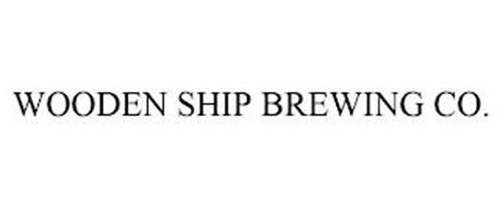 WOODEN SHIP BREWING CO.
