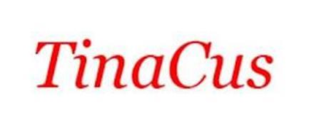 TINACUS