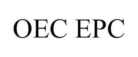 OEC EPC