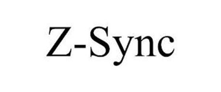 Z-SYNC
