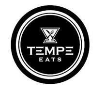 TEMPE EATS
