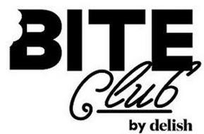 BITE CLUB BY DELISH