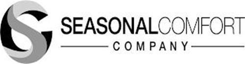 SC SEASONALCOMFORT COMPANY