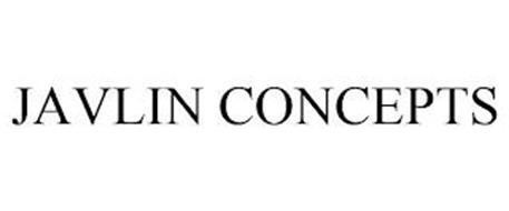 JAVLIN CONCEPTS