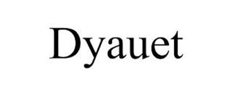 DYAUET