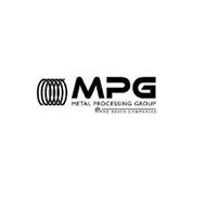 MPG METAL PROCESSING GROUP THE HEICO COMPANIES