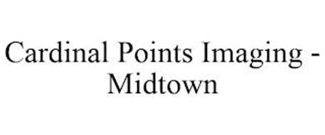 CARDINAL POINTS IMAGING - MIDTOWN