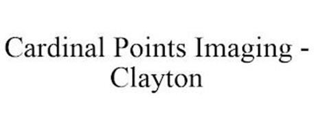 CARDINAL POINTS IMAGING - CLAYTON