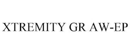 XTREMITY GR AW-EP