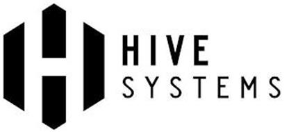 H HIVE SYSTEMS