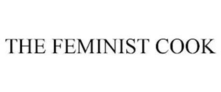 THE FEMINIST COOK
