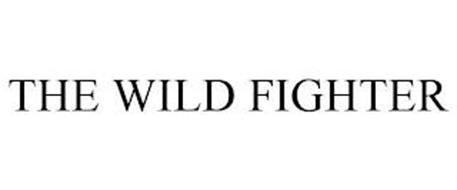 THE WILD FIGHTER
