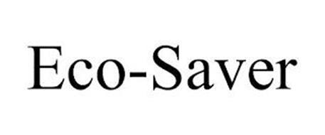 ECO-SAVER