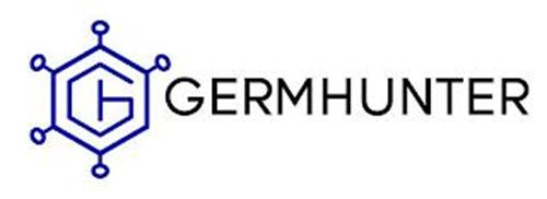 G GERMHUNTER