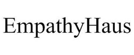 EMPATHYHAUS