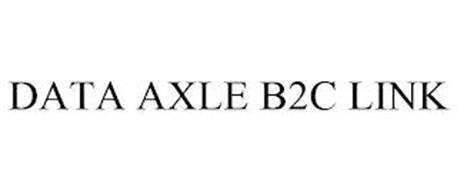DATA AXLE B2C LINK