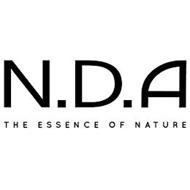 N.D.A THE ESSENCE OF NATURE