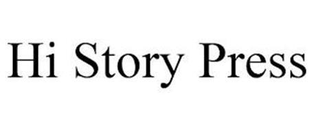 HI STORY PRESS