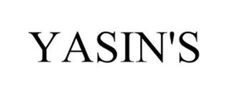 YASIN'S