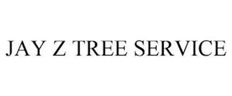 JAY Z TREE SERVICE