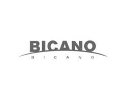BICANO BICANO