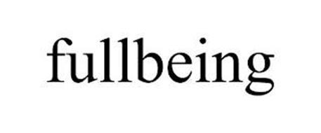 FULLBEING