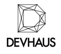 D DEVHAUS