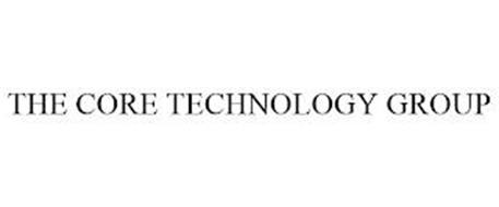 THE CORE TECHNOLOGY GROUP