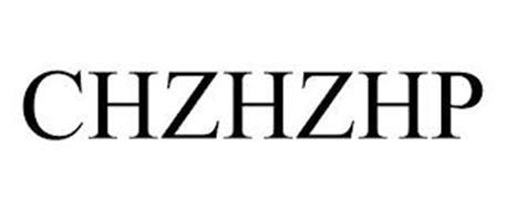 CHZHZHP