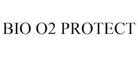 BIO O2 PROTECT