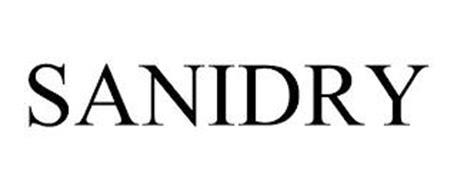 SANIDRY