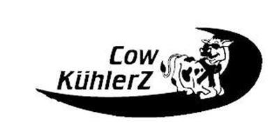 COW KUHLERZ