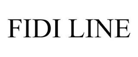FIDI LINE
